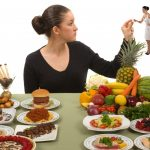 Những chú ý để tăng cân đơn giản mà mang lại hiệu quả cao