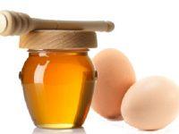 Trị bệnh tiểu đường bằng trứng gà và mật ong