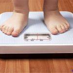 Bài thuốc tăng cân cho trẻ hiệu quả bất ngờ