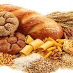 Ung thư thận nên ăn gì là tốt nhất?