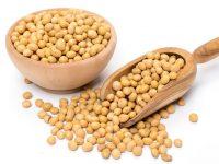 Cách giảm cân bằng đậu nành