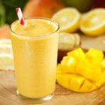 5 loại đồ uống giúp thanh lọc độc tố trong cơ thể