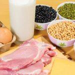 Cách thực phẩm giàu năng lượng tránh mệt mỏi