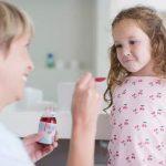 Trẻ suy dinh dưỡng và cách tăng cân hiệu quả