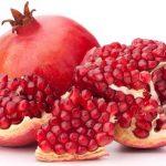 Ung thư vú va những thực phẩm ngừa ung thư rất tốt
