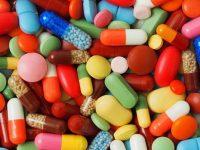 [2018] Thị trường dược phẩm Việt Nam – Cuộc chiến của những ÔNG LỚN