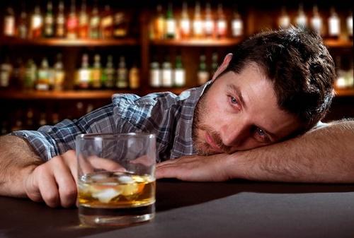 Lạm dụng chất gây nghiện làm suy giảm trí nhớ