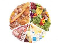 Thực phẩm bảo vệ mắt tốt nhất cho trẻ em hiện nay là gì?