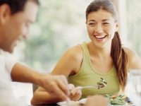 TOP 5 món ăn giúp cải thiện bệnh suy nhược thần kinh