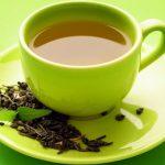 Uống cà phê có gây ung thư không?