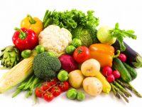 Chế độ dinh dưỡng cho mẹ sau sinh giúp mẹ đẹp con khỏe