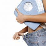 8 triệu chứng nhận biết tiền tiểu đường bạn cần chú ý