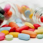 Hiệu quả điều trị rối loạn chức năng gan