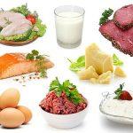 Lời khuyên dinh dưỡng hợp lý bạn nên biết