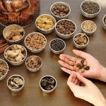 Chữa rối loạn cương dương với bài thuốc Đông y hiệu quả