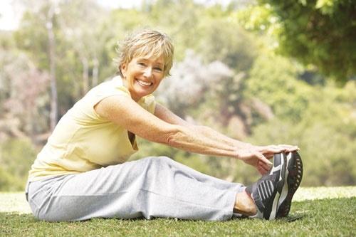 Luyện tập thể dục thể thao giúp tăng cường trí nhớ