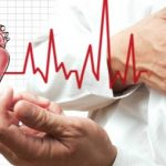 Nguyên nhân dẫn đến tai biến mạch máu não là gì?