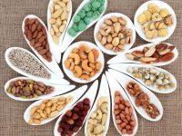 8 nhóm thực phẩm giúp tăng cường trí nhớ hiệu quả