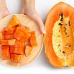 Trái cây phụ nữ mang thai nên ăn và không nên ăn