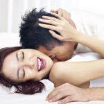 3 cách giúp bạn tránh được chứng xuất tinh sớm hiệu quả bất ngờ