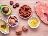 Suy nhược thần kinh cần một chế độ dinh dưỡng KHOA HỌC