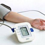 Đo huyết áp vào thời gian nào là chính xác nhất?