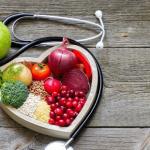 Bệnh tim mạch và cách phòng bệnh ở phụ nữ trung niên
