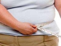 Ăn uống hợp lý để cơ thể không bị béo phì