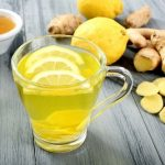 Chữa đau dạ dày bằng gừng và 3 cách giảm đau hiệu quả
