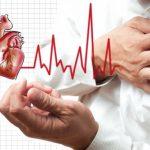 Bệnh cao huyết áp và bệnh tim mạch liên quan gì với nhau?