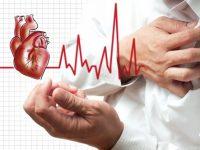 Mối liên hệ giữa bệnh cao huyết áp và bệnh tim mạch