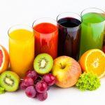 Cách ăn uống khoa học để phòng và chữa bệnh gan hiệu quả