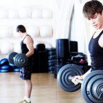 Giải đáp: Tập Gym có bị yếu sinh lý không?