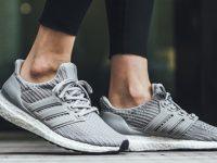 5 đôi giày Adidas bạn nhất định phải sở hữu