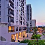 Mua căn hộ cao cấp Phú Mỹ Hưng trở thành xu thế nhà ở hiện đại