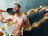 9 cách tăng cường sinh lý cho nam giới