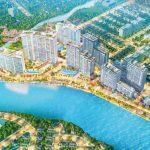 Giới thiệu những căn hộ Phú Mỹ Hưng dưới 4 tỷ