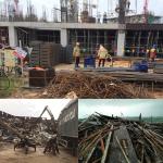 Liên hệthu muaphếliệu giá cao quậnBình Tân lớnnhất tphcm