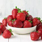 10 thực phẩm thiên nhiên chống nắng an toàn cho da