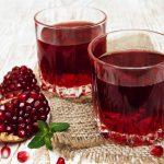 Uống gì để đẹp da chống lão hóa?