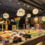 Top 10 nhà hàng nướng Hàn Quốc nổi tiếng tại TPHCM