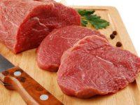 Top 10 thực phẩm giàu sắt giúp bổ máu dành cho người thiếu máu