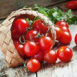 Bí quyết làm trắng da bằng cà chua cực kỳ hiệu quả