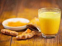 5 thức uống tốt cho người bị đau nhức xương khớp