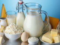Khi mang thai mẹ bầu không nên ăn gì?