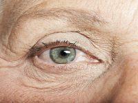 top 6 cách bảo vệ người già