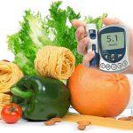 10 Thực phẩm tôt·cho người bị tiểu đường