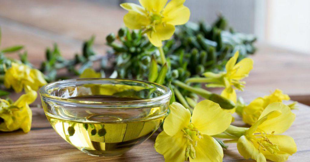Tinh dầu hoa anh thảo có tác dụng gì?