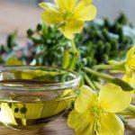 10 Tác dụng tuyệt vời của tinh dầu hoa anh thảo