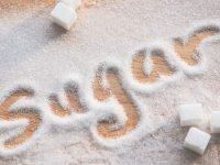 import sugar